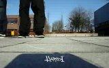 c-walk:Hardi