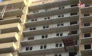 Дольщики в Чите умирают, не дождавшись квартир