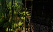 Uncharted 2: Among Thieves   Ep.8   Приключения на Поезде