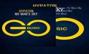 Hypaton - No Man's Sky (Extended Mix)