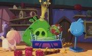 Злые птички / Angry Birds Toons - 3 сезон, 15 серия