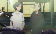 Токийские Мстители / Tokyo Revengers - 1 сезон, 16 серия