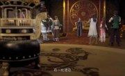 Дикий Край Бога Войны / God of War - 1 сезон, 59 серия