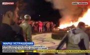 Life News Новости от 03.07.2015 (22- 00 МСК)
