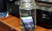 Lenovo A660 - двухядерный IP67 смартфон меньше 120 долларов