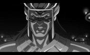Тресе: Защитница города / Trese - 1 сезон, 3 серия