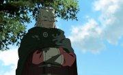 Боруто: Новое Поколение Наруто / Boruto: Naruto Next Generations - 1 сезон, 189 серия