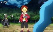 Югио! Севенс / Yuu Gi Oh!: Sevens - 1 сезон, 66 серия