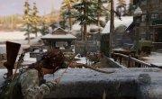 The Last of Us: Remastered (PS4) - Город Лабиринт #19