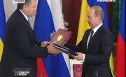 События Недели. Московские соглашения  как оценивают договоренности Януковича и Путина