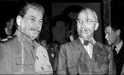 Секретные Войны СССР. Битва в Корее.