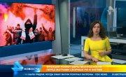 50 тысяч английских фанатов намерены отомстить россиянам.