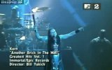 Korn - Another Brick In The Wall