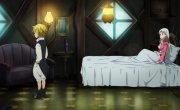 Семь Смертных Грехов / Nanatsu no Taizai - 4 сезон, 15 серия