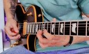 Freddie Mercury - Living On My Own. On guitar ( Rock metal cover)