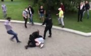 Признаки «майдана» в Беларуси. Как качают Беларусь