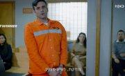 Зона / Shabas - 2 сезон, 10 серия