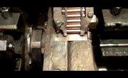 Производство патронов - ОТ и ДО