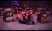 Митчеллы против машин / На связи / The Mitchells vs. the Machines - Фильм