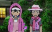 Покемон / Pokemon - 23 сезон, 55 серия