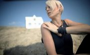 [Trance music] Cosmic Gate & Emma Hewitt - Be Your Sound (Official Music Video)