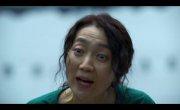 Игра в кальмара / Ojingeo geim (Squid Game) - 1 сезон, 5 серия