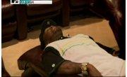07.01.2010 MTV По домам - 50 Cent G-Unit