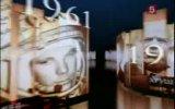 Беловежское соглашение: катастрофа или меньшее из зол? Ч. - 1 (1). Суд времени (архив). 19.07.2010.