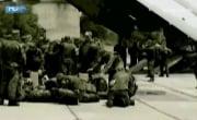 До базы НАТО на Кавказе осталось 3 года (Романов Роман)