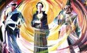 Фефелов и Душенов. Выпуск № 58. Зияющие высоты Октября. Победная катастрофа 1917-го