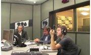 Национальный вопрос на FinamFM. Звонки слушателей