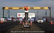 5-й этап Чемпионата России по дрэг-рейсингу   RDRC Stage 5