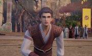 Непревзойдённый Царь Небес / Верховный Бог / Wu Shang Shen Di - 2 сезон, 103 серия