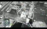 Икона видеоигр Battlefield Bad Company 2. Парт 2