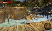 Угарный Кооперативчик - Dead Island Riptide - #3