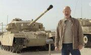 Эволюция танков с Дмитрием Пучковым. Танки- от средних к основным
