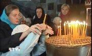 Рождество в Вифлееме