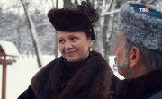Анна-детективъ - 2 сезон, 39 серия