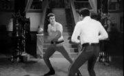 Лучшая драка в истории индийского кино / Best Fight in Indian Film History