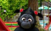 Почему обезьяны не превращаются в людей? - Мультфильм об эволюции для детей