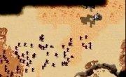 Dune 2000 (дикий раш сардукар)