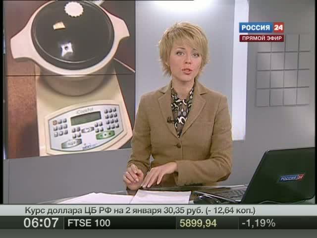 Ольга башмарова фото ню 92903 фотография