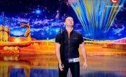 В Украине есть таланты! (Україна має талант!) - 7 сезон, 1 выпуск (07.03.2015) Киев