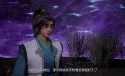 Непревзойдённый Царь Небес / Верховный Бог / Wu Shang Shen Di - 1 сезон, 58 серия
