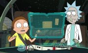 Рик и Морти / Rick and Morty - 4 сезон, 5 серия