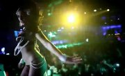 AMENO - ERA (Pavel Velchev & Dmitriy Rs Remix)