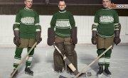 Топ-10 самых результативных матчей в истории НХЛ