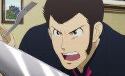 Люпен III: Часть VI / Lupin the Third: Part VI - 1 сезон, 0 серия
