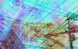 """Лэйн: Серийные испытания / Lain (Serial Experiments Lain) - 1 сезон, 11 серия """"Инфорнография"""""""
