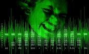 Ночной эфир - Загадка самой массовой звуковой галлюцинации